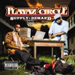 playaz_circle_dufflebag_boy