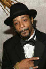 katt_williams